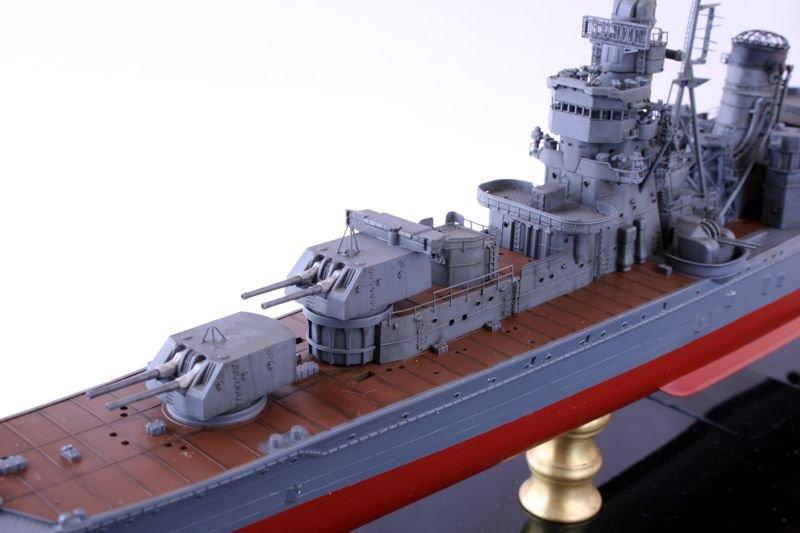 1/350 IJN Yahagi 1945 Large.Yahagi_40.jpg.8fba1746ae2521aba0a508cfb7819c4a