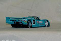 Toyota 86C (8).JPG