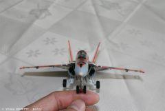 F18 Tiger Meet (8).JPG