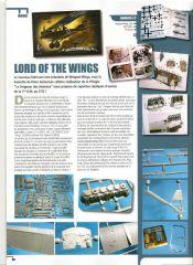 wingnut wings.jpg