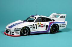 072 Porsche 935-2 24H du Mans 1977 -4.jpg
