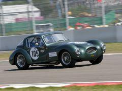 Aston-Martin-DB3-Coupe_1.jpg