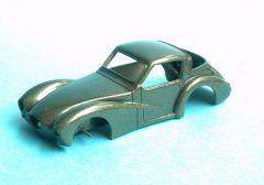 Aston DB3 15.jpg