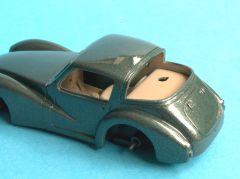 Aston DB3 10.jpg