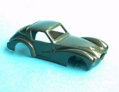 Aston DB3 18.jpg