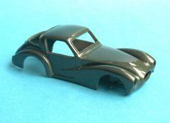 Aston DB3 17.jpg