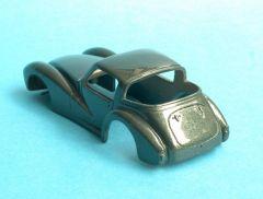 Aston DB3 16.jpg