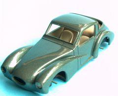 Aston DB3 11.jpg