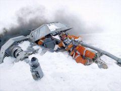 Luke_crashed_snowspeeder[1].jpg