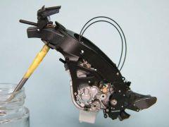 cadre + moteur g 800x600.jpg