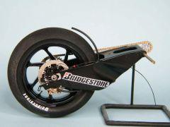 bras oscillant + roue d 800x600.jpg