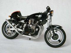 Kawasaki 750 Z2 d 800x600.jpg