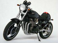 Kawasaki 750 Z2 av g 800x600.jpg