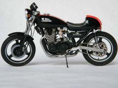 Kawasaki 750 Z2 g 800x600.jpg