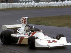 75.hesketh.ned.hunt_1975_A_hesketh_08.jpg