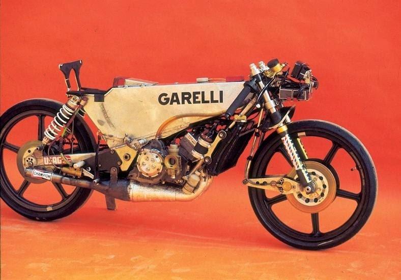 large.garelli_125_mondiale_1985jpg.jpg