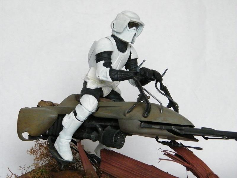 scout trooper 2.JPG