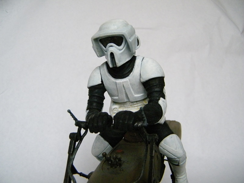 scout trooper.JPG