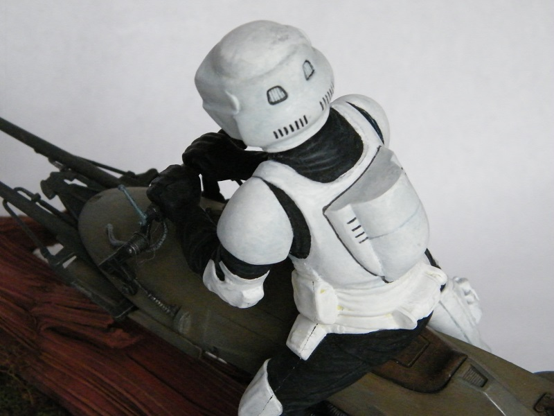 scout trooper 3.JPG