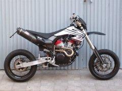 nuevas-fotos-moto-024.sized-.jpg