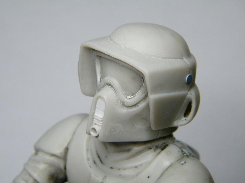 modif casque 2.JPG