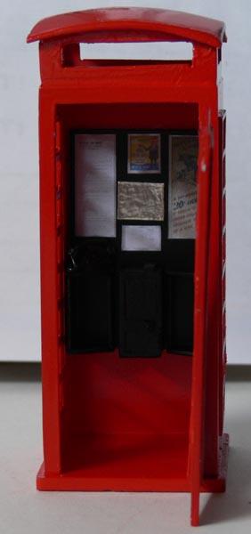 58fcc3e447c49_Cabinetelephoniquescratch07.JPG.6eb7eef01d6b073e6d64a01273fe4d9c.JPG
