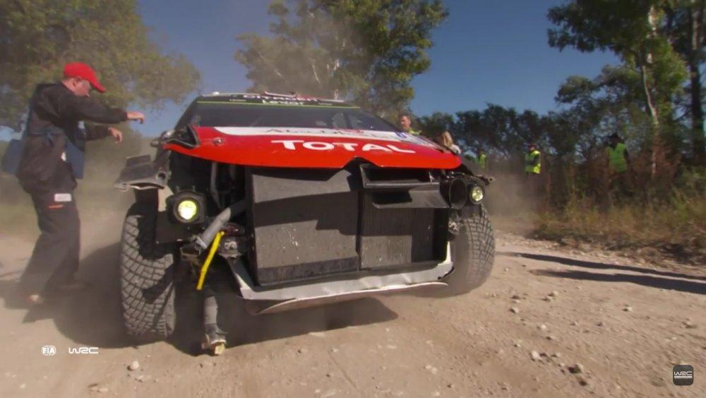 C4 WRC 2017.jpg