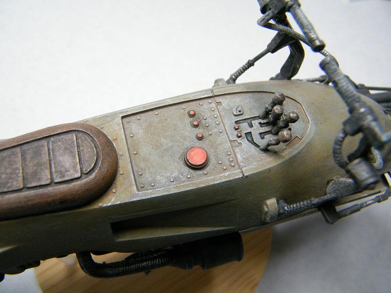 Speeder Bike détail.JPG