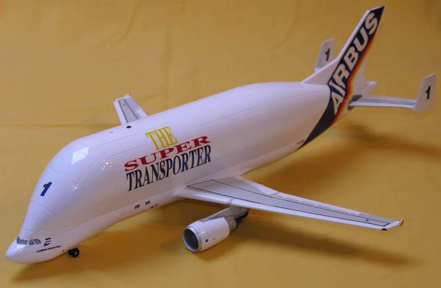 59804222d1fa7_AirbusA300-600STBeluga1.jpg.5dc15eb143cb72c55bbaf60569938fdc.jpg