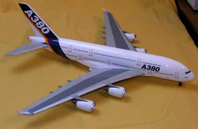 59804277298a5_AirbusA380-01.JPG.3dd5473e91511fcc81a72f67481d1022.JPG