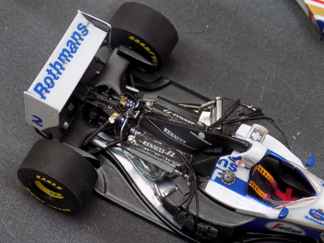 williams fw 16.JPG