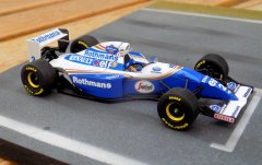 williams fw16 1/43.JPG