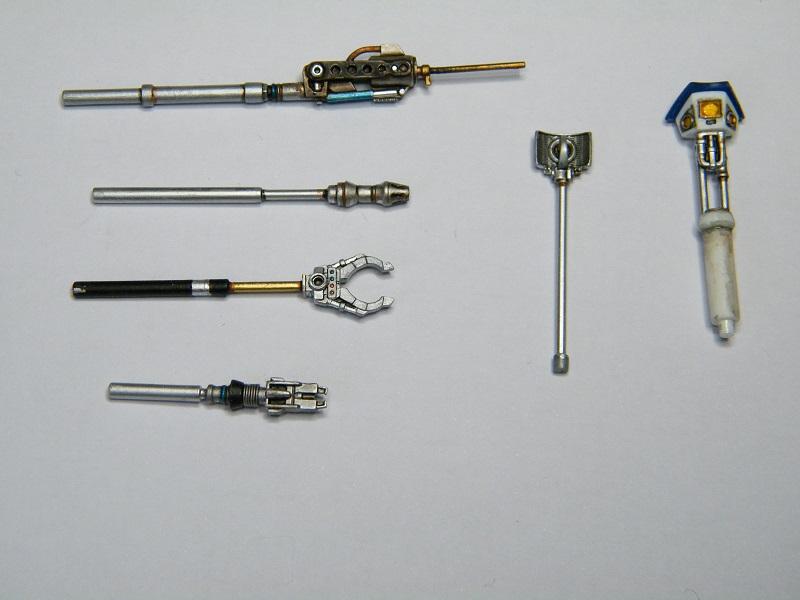 accessoires 1.JPG