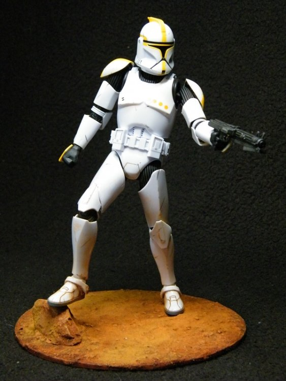 clone trooper 1.JPG