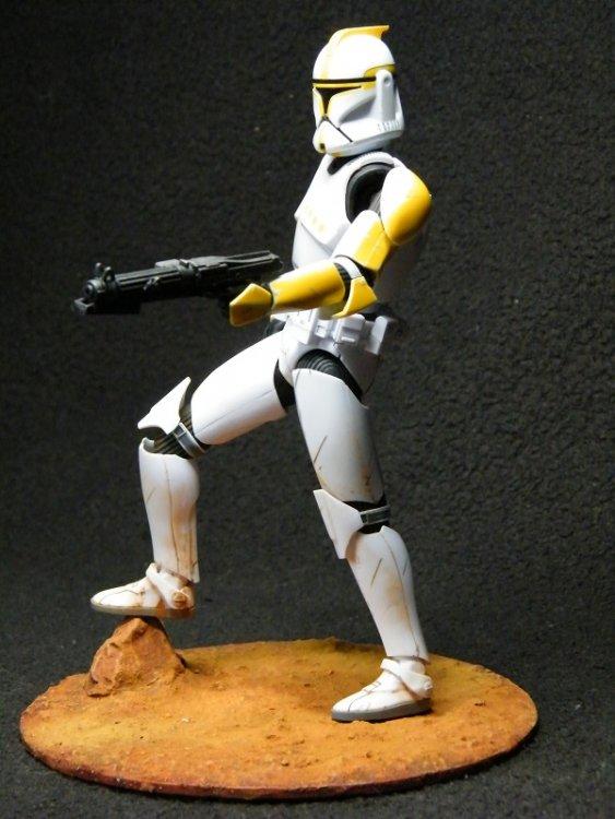 clone trooper 2.JPG