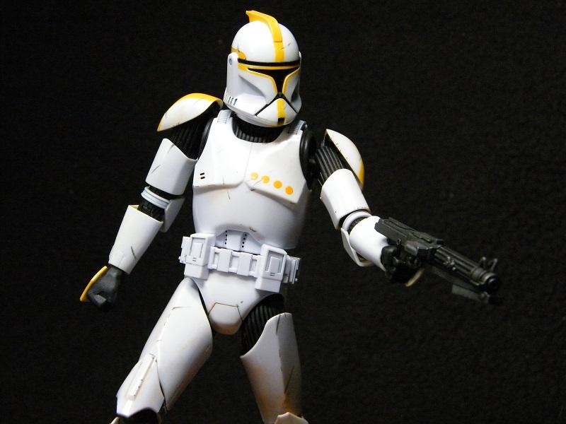 clone trooper 3.JPG
