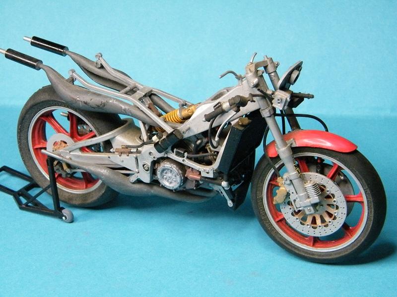 Yamaha  OW70 1.JPG