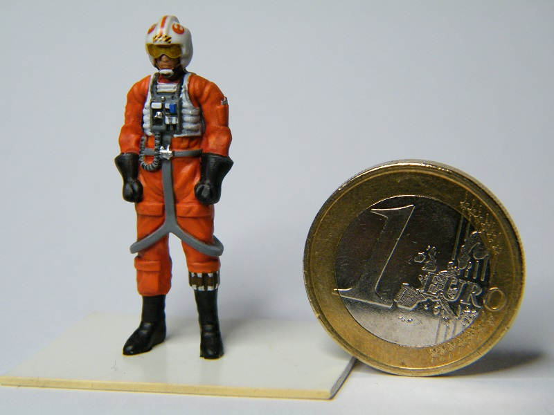 pilote x-wing .JPG