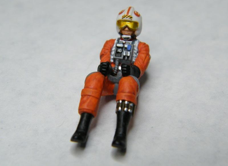 pilote 2.JPG