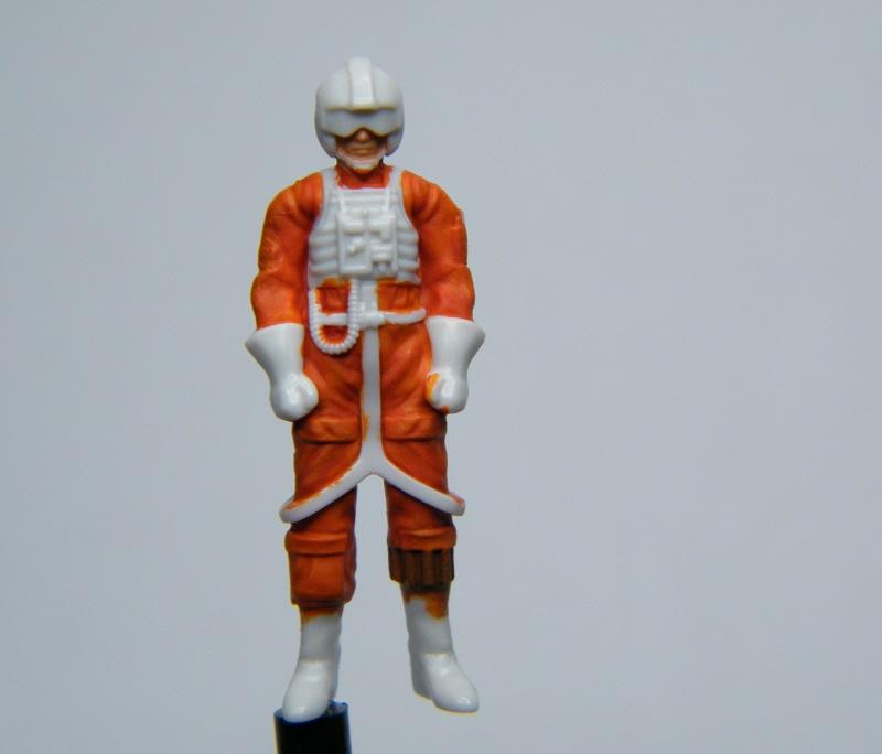 pilote 1.72 001.JPG