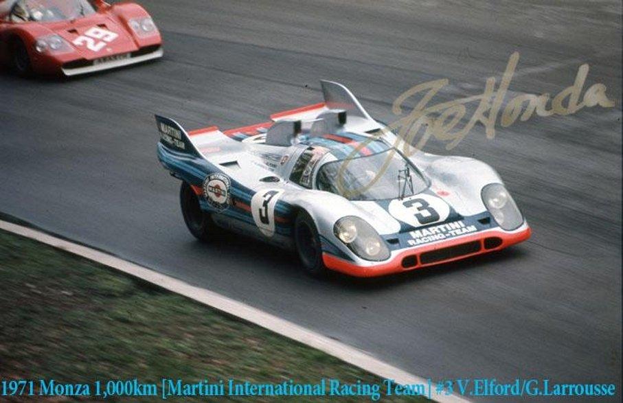 large.124_Porsche_917K_1971_ver_B_96842.jpg.7bc208f1c329443c06ee8b3f1f78db5e.jpg