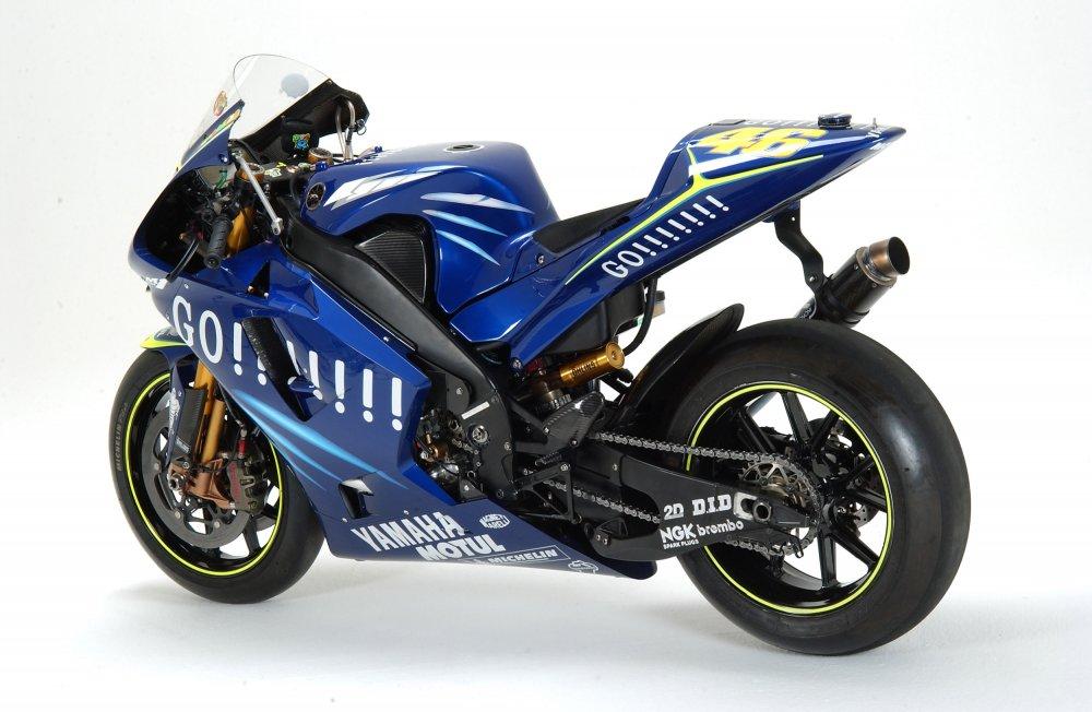 Valentino Rossi Moto Gp Yamaha Yzf m1 03.jpg