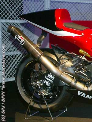 yamaha 2003 3.jpg