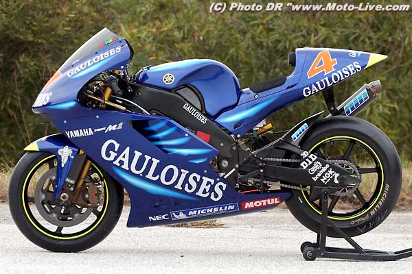 Yamaha 2003 5.jpg