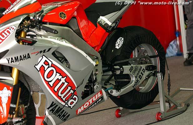 Yamaha 2003 8.jpg