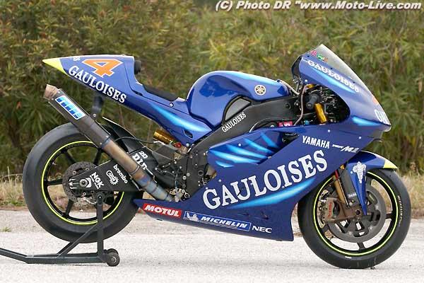 Yamaha 2003 9.jpg