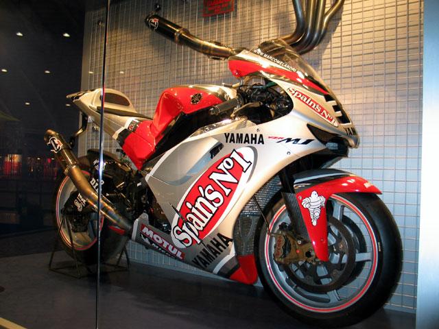 Yamaha 2003 10.jpg