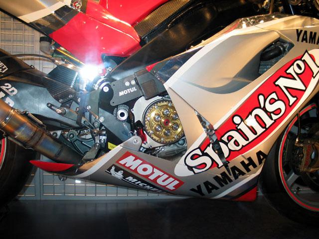 Yamaha 2003 11.jpg