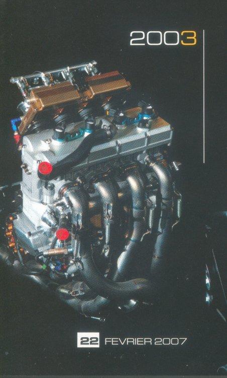 M1 2003 Bis.jpg
