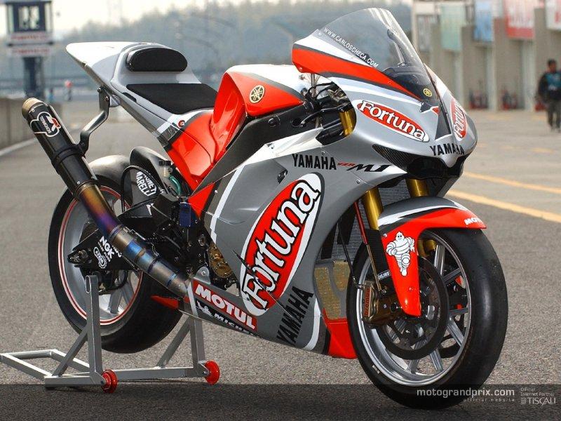 Yamaha2003.jpg